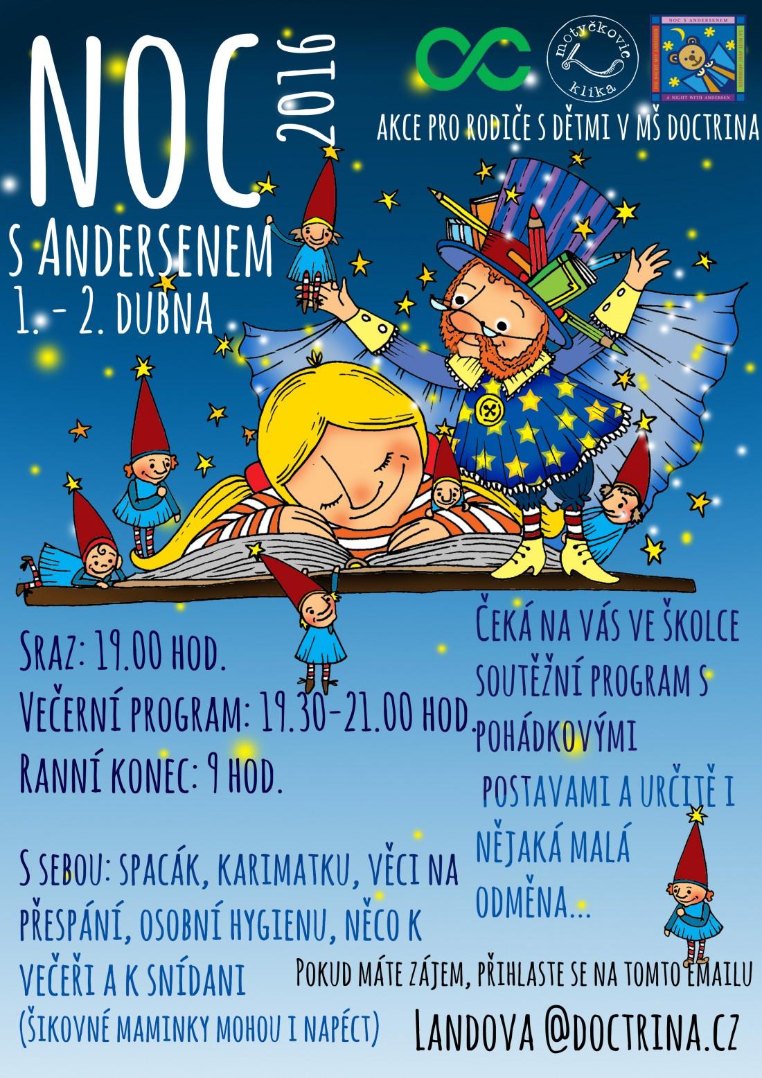 plakát- noc s a 16 (1)