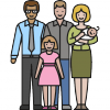 family-1-100x100