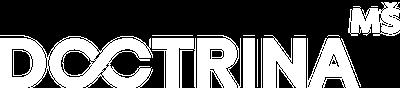 logo_MS_doctrina