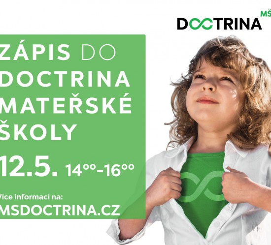 1-Zápis Doctrina 2017