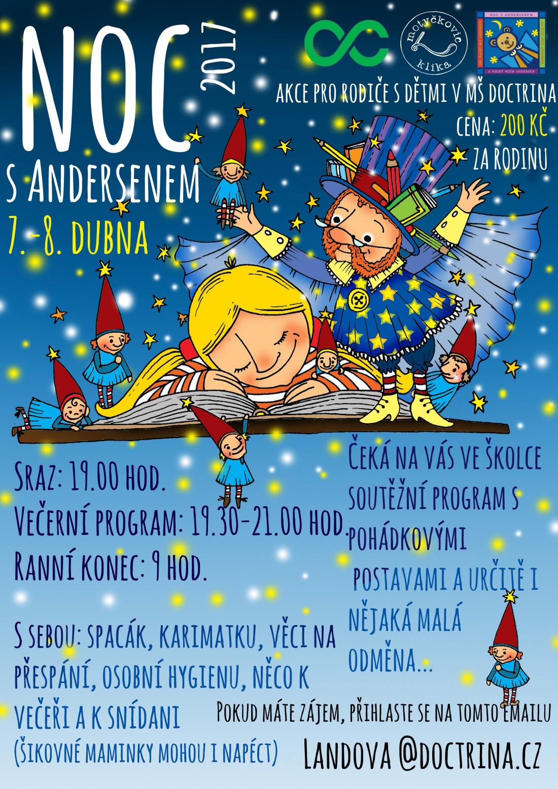 plakát- noc s a (1)