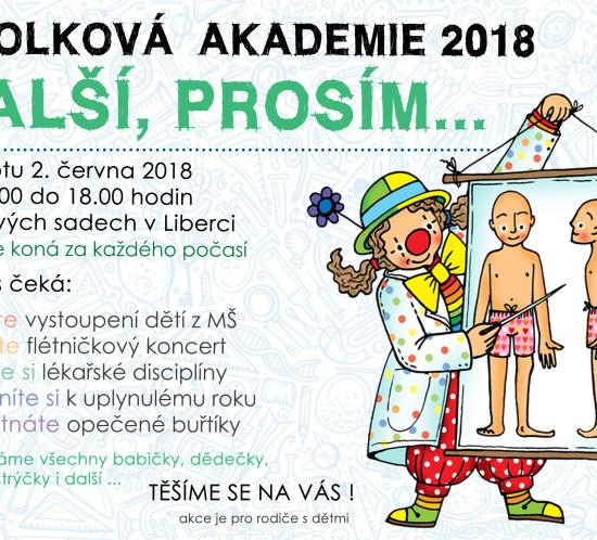akademie2018